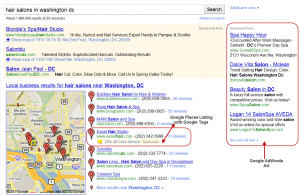 Google-Places-with-Tags